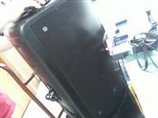 YORKVILLE Monitor/Speakers NX520P